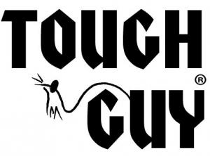 ToughGuyLogo