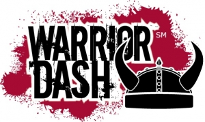 WarriorDash_Logo