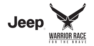 Warrior_logo_black_small