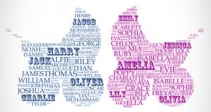 babynamesifographicprams_tcm77-323156
