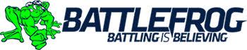 battlefrog-logo