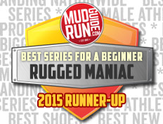beginner-runner