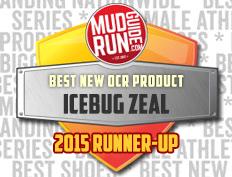 best-new-product-runner