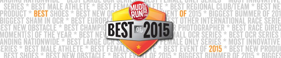best-of-2015-banner