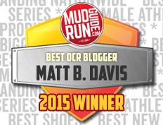 blogger-winner