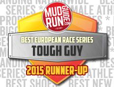 european-runner