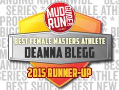 female-masters-runner