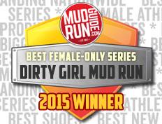 female-only-winner