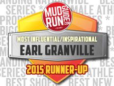 inspirational-runner