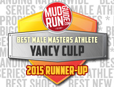 male-masters-runner