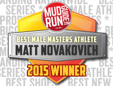 male-masters-winner