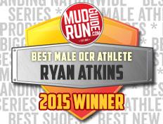 male-winner