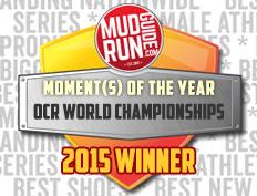 moment-winner