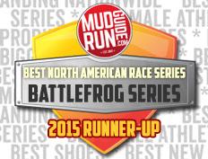north-american-runner