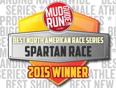 north-american-winner
