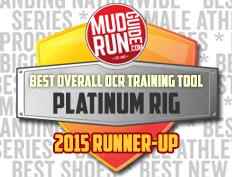 overall-training-tool-runner
