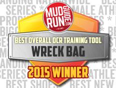 overall-training-tool-winner