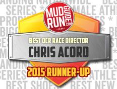 race-director-runner