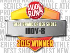 shoes-winner
