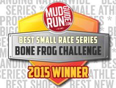 small-race-winner