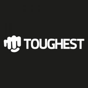 toughest-logo-fb