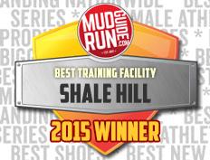 training-facility-winner