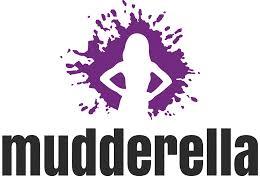 mudderella