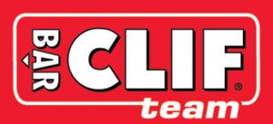 team-clif-logo
