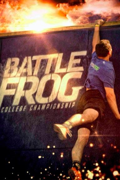 12530913-the-battlefrog-college-championship-returns-summer-2016-on-espn