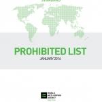 wada-2016prohibitedlist-1-638