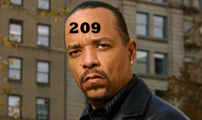 Ice-T-Featured
