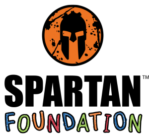 spartan-foundation-small