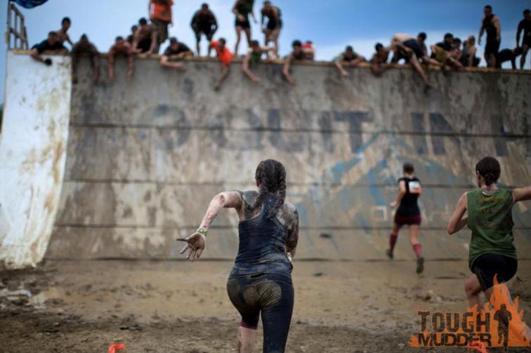 tough-mudder-everest