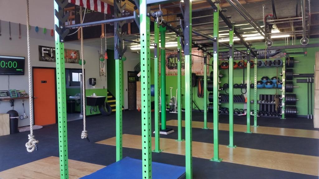 MROC_Gym_Floor_1