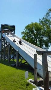 battlegounds slide