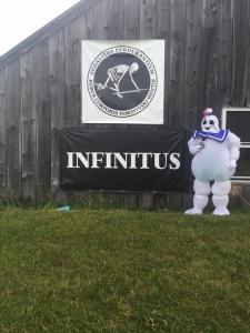 infinitus 2