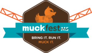 muckfest logo