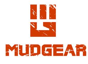 mudgear