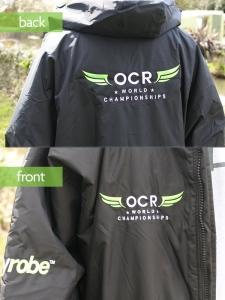 ocrwc-dryrobe-posy