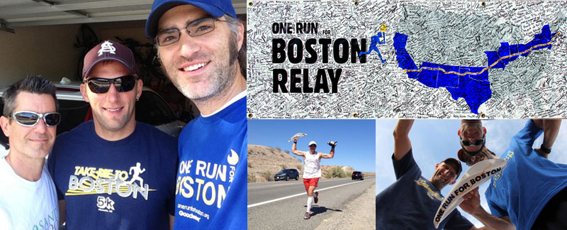 one-run-boston