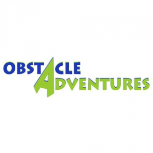 obstacle adventures