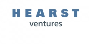 Hearst Ventures Logo (PRNewsFoto/Spartan Race, Inc.)