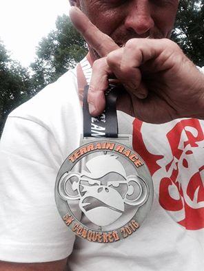 terrain-medal
