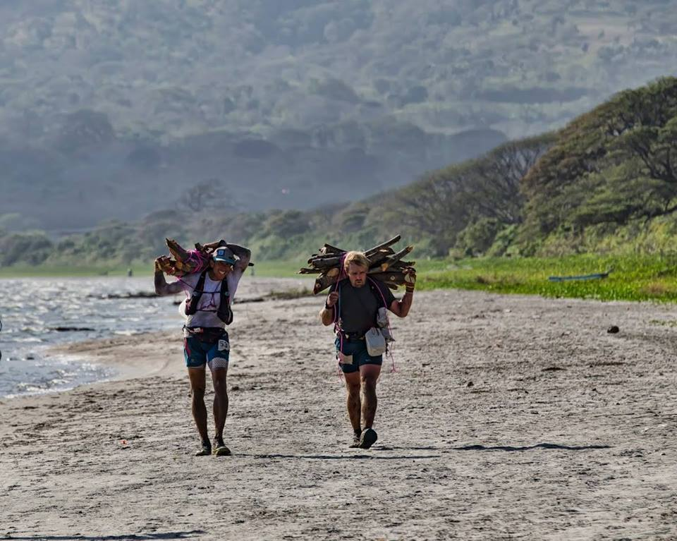survival-run-nicaragua-2016-001