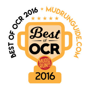 2016 Best of OCR