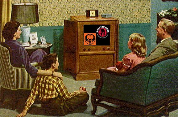 watching_tv-1