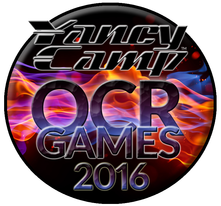 yc-ocr-games16-a