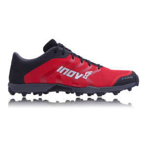 Best Shoes for Obstacle Course Races