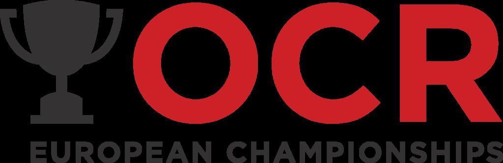 2018 OCR European Championships
