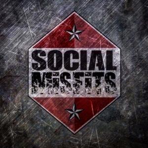 Team Social Misfits